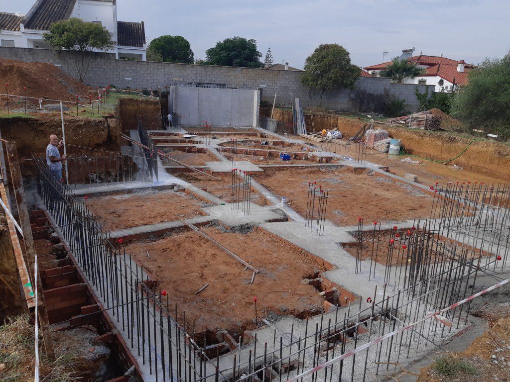 001 VIVIENDA AISLADA EN CALLE ATAHUALPA, MONTEQUINTO PRAES