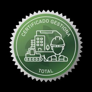 Certificados _Nalanda_Total PRAES